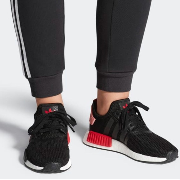 messieurs mesdames et mesdames messieurs adidas nmdr1  s originaux poshmark pour vous de choisir de gagner très apprécié hauteHommes t appréciée et largeHommes t confiance et 5354b6
